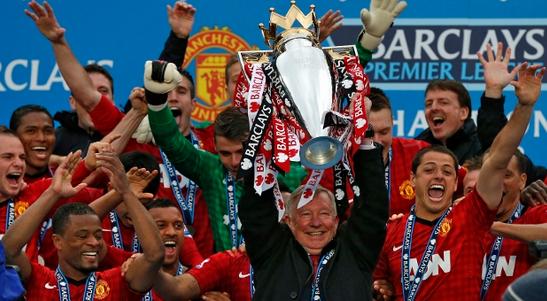 3 Warisan Sir Alex Ferguson Yang Masih Melekat Di MU