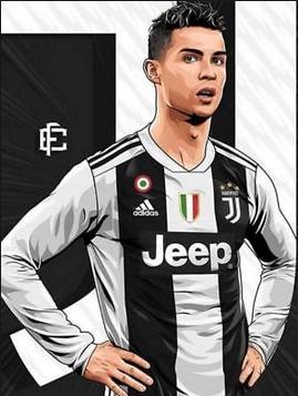 Hadiah Terbaik Untuk Cristiano Ronaldo