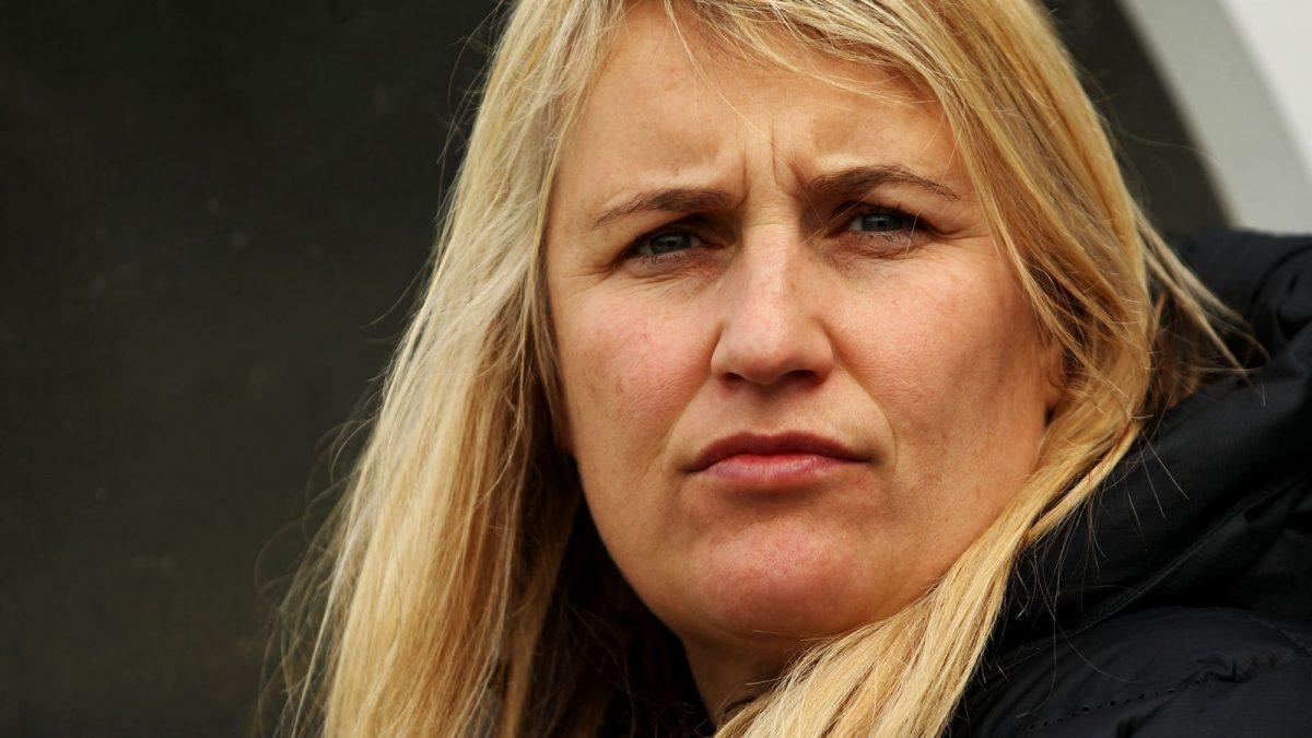 Gempar Di Sosmed Soal Maurizio Sarri Akan Digantikan Oleh Pelatih Wanita