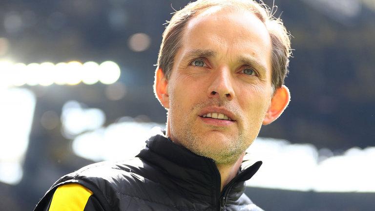 Thomas Tuchel Dapatkan Perpanjang Kontrak Baru Dari PSG