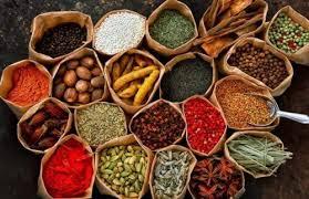 Waspada Obat Tradisional Berbahaya Mungkin Beredar