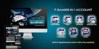 Cara Daftar Di Situs IDN Poker Online Terpercaya Via Live Chat