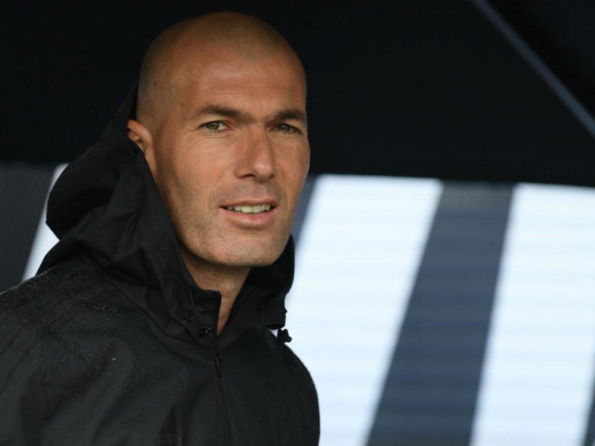 Mendapatkan Hasil Jelek, Real Madrid Tidak ingin Kalah lagi Ketika Melawan Barcelona